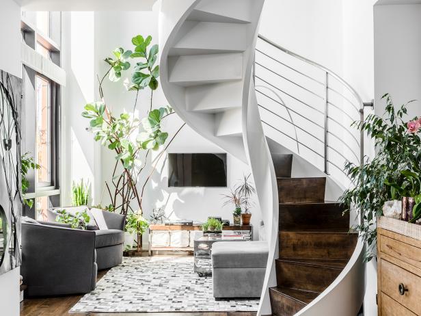 Room Design Ideas Pictures HGTV - Hgtv room designs