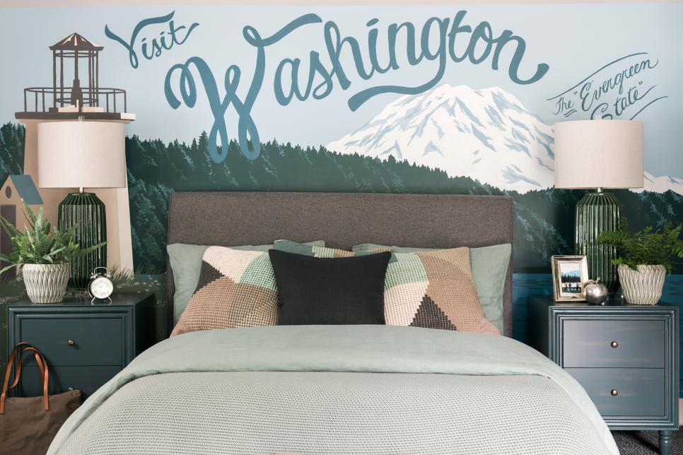 Hgtv Dream Home 2018 Master Bedroom Pictures Hgtv Dream Home 2018 Hgtv