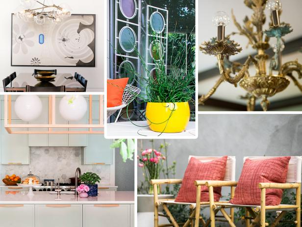 Meet the 5 hgtv life styled trends
