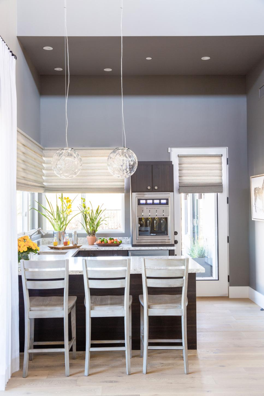 tour hgtv smart home 2017 full room tours of hgtv smart home 2017 hgtv. Black Bedroom Furniture Sets. Home Design Ideas