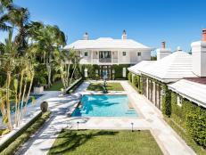 Where To Lap Swim In Vero Beach Florida