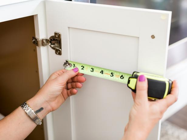 DIY Kid-Friendly Measuring Station