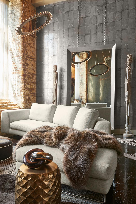 Rooms viewer hgtv for International home decor llc