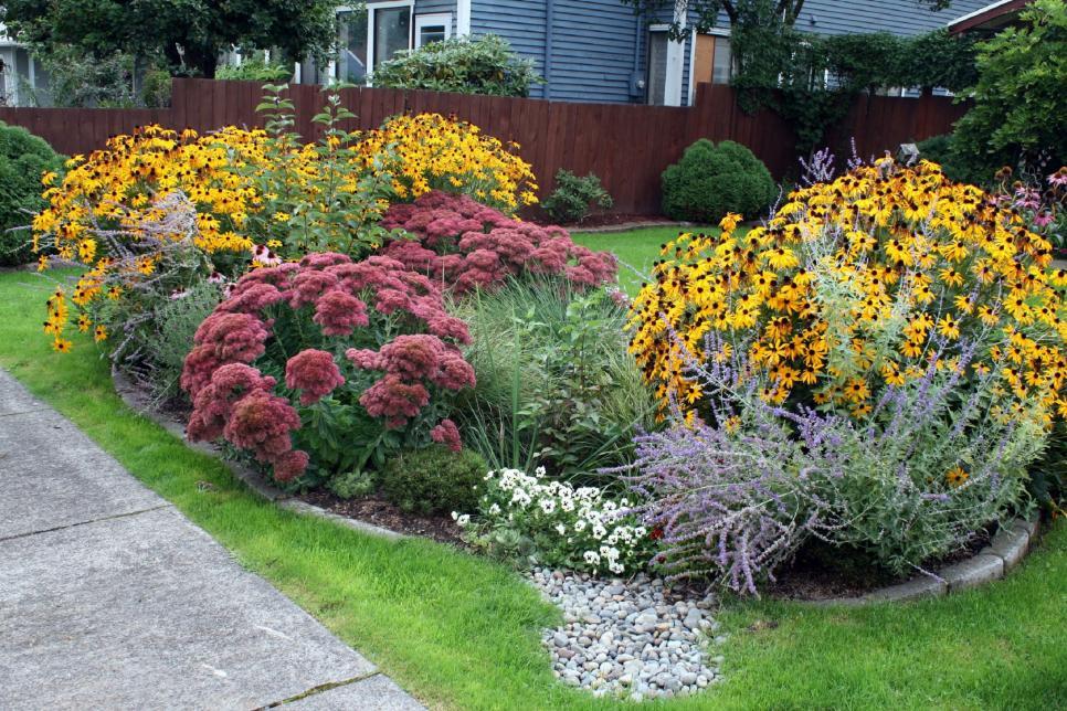 garden protection bury st edmunds