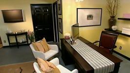 zen home office. wonderful home elegantly eclectic home office 0457 inside zen