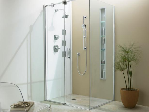 universal design showers safety and luxury 5 videos