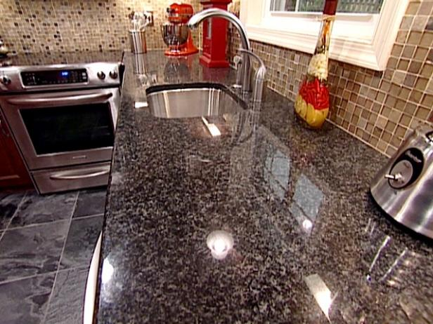 Countertop Ideas kitchen countertops. simple best ideas about concrete counter on