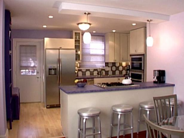color trend a new look at lavender 4 videos