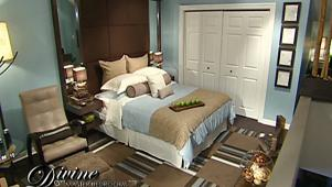 eco chic master bedroom 0313