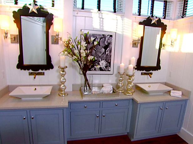 Eco Smart Kitchens And Baths