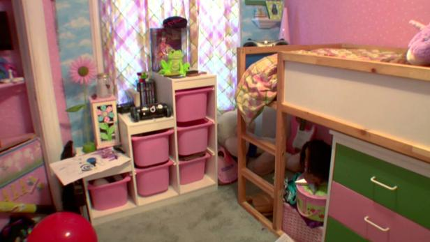 Pictures Of Teen Bedrooms teen bedrooms - ideas for decorating teen rooms | hgtv