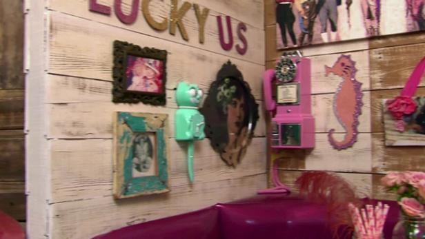 Junk Gypsies Farmhouse Living Room Makeover 0331