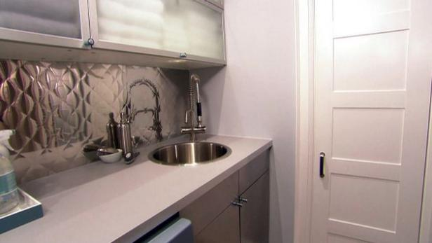 laundry room design ideas 4 videos - Laundry Design Ideas