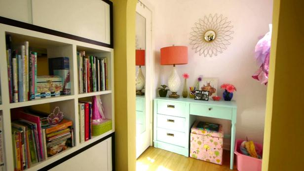 4 year old bedroom ideas. kids room design ideas hgtv. bedroom