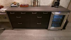 home office bar. home office bar fridge 0114 o