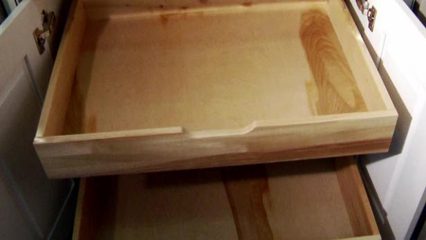 kitchen island design tips video hgtv beautiful kitchen islands ideas and tips quiet corner