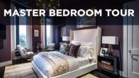 Master Bedroom From Hgtv Urban Oasis 2014 Hgtv Urban Oasis 2014 Hgtv