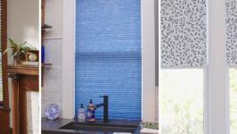 Window Treatments 101 01:33