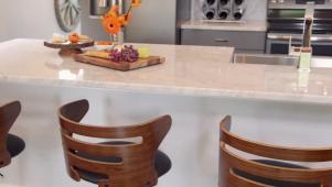 kitchen countertop options - Kitchen Countertop Options