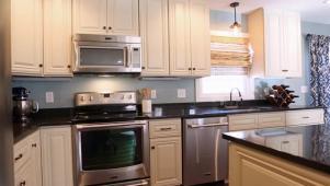 Kitchen Design Tips 01 41