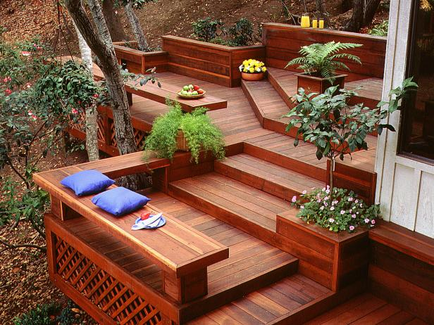 redwood lounging cush_deck-1.jpg