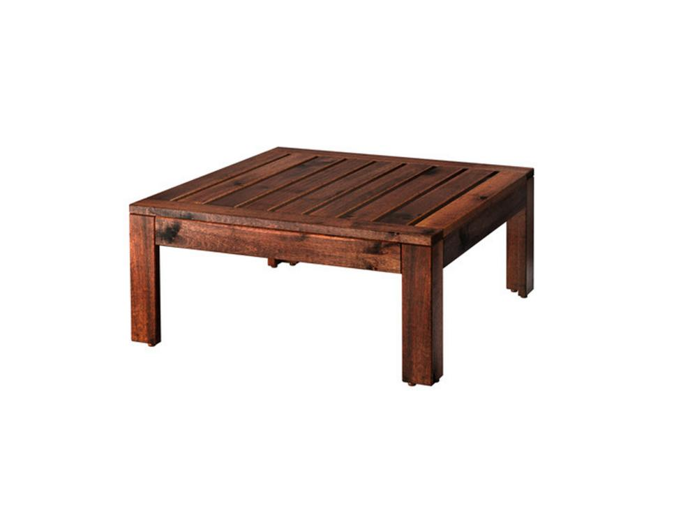 Stupendous Gorgeous Garden Benches Hgtv Andrewgaddart Wooden Chair Designs For Living Room Andrewgaddartcom