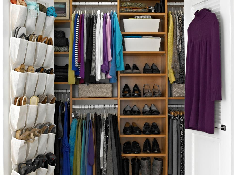 logo cubbies space or closet the checkout shoe for help hopen with com organize rack entryway in at that racks and a shoes storage closets page find organizeit