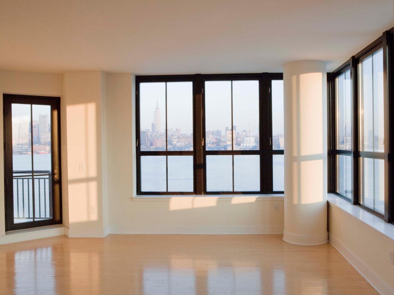 Ts 86526285 Empty Apartment S4x3 Vacant