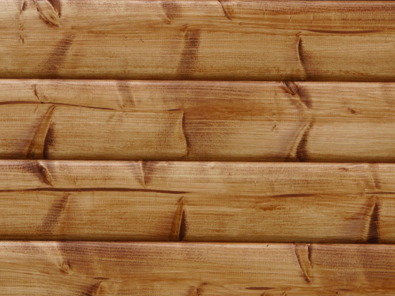 Bamboo ceilings hgtv bamboo wood paneling dailygadgetfo Images