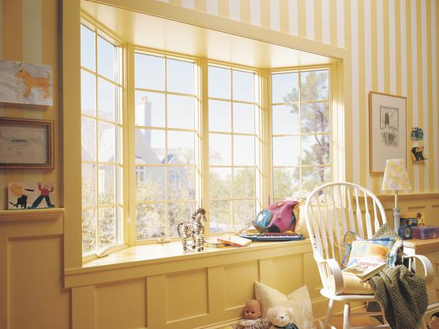curtain ideas lovable decor and bow on home best window curtains bay