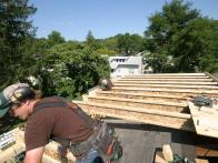 energy_answers_roof_03-rafters