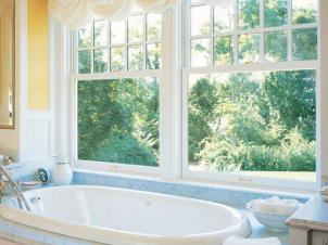 window_factors_3-Marvin-double-hung-energy-efficient-2