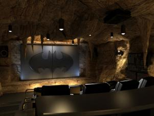 themed-home-theaters-2-Batman-bat-cave-home-theater
