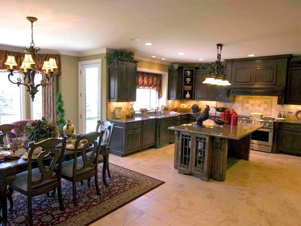 Master Bedroom Flooring Pictures Options Amp Ideas Hgtv