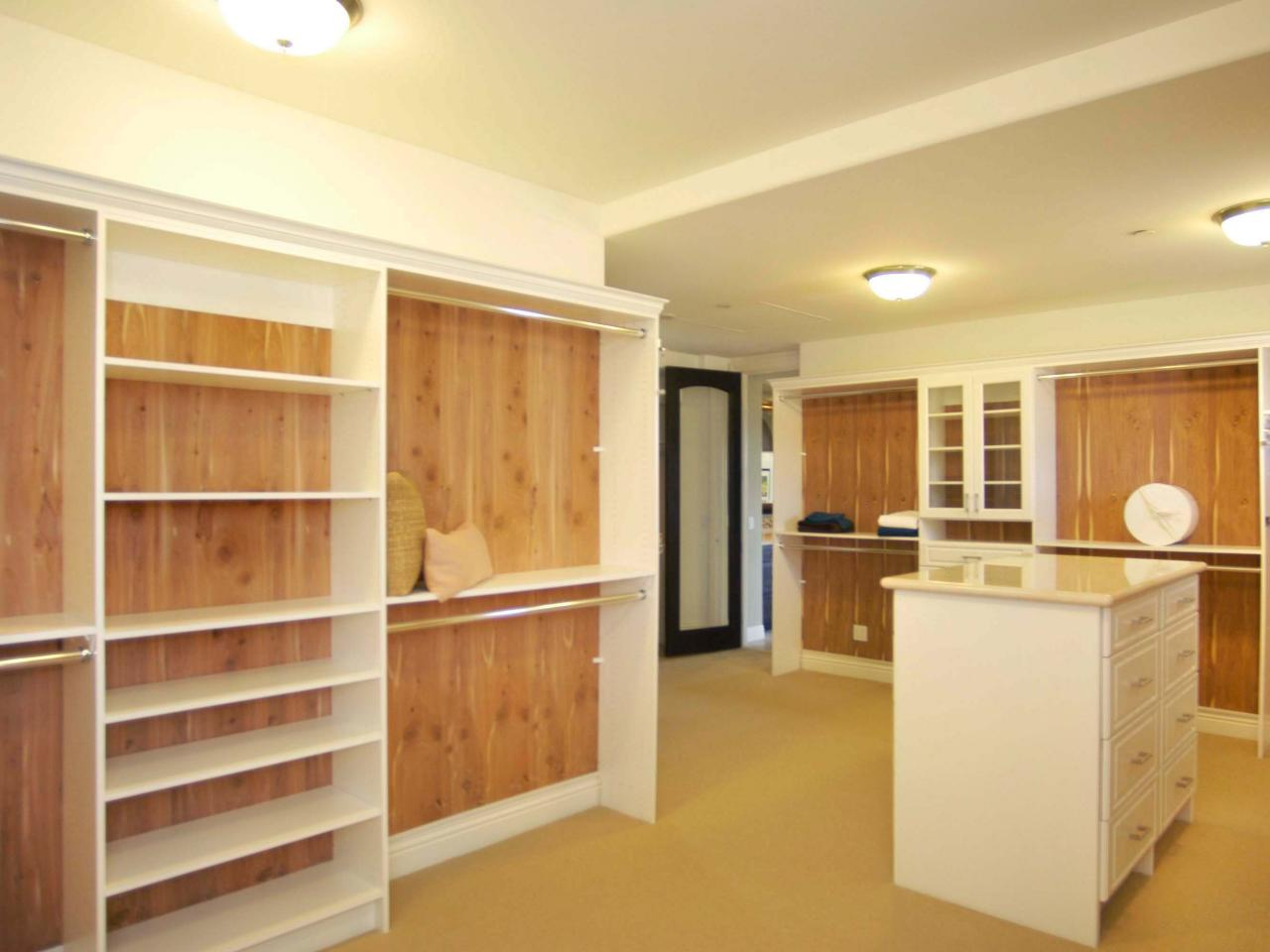 closets in aromatic how concord a carpenter install closet to cedar