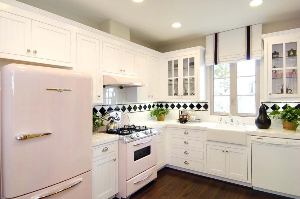 kitchen l shaped design l shaped kitchen designs hgtv 5295