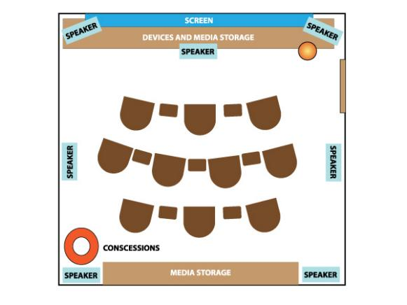 SP0946_speakers-diagram_s4x3