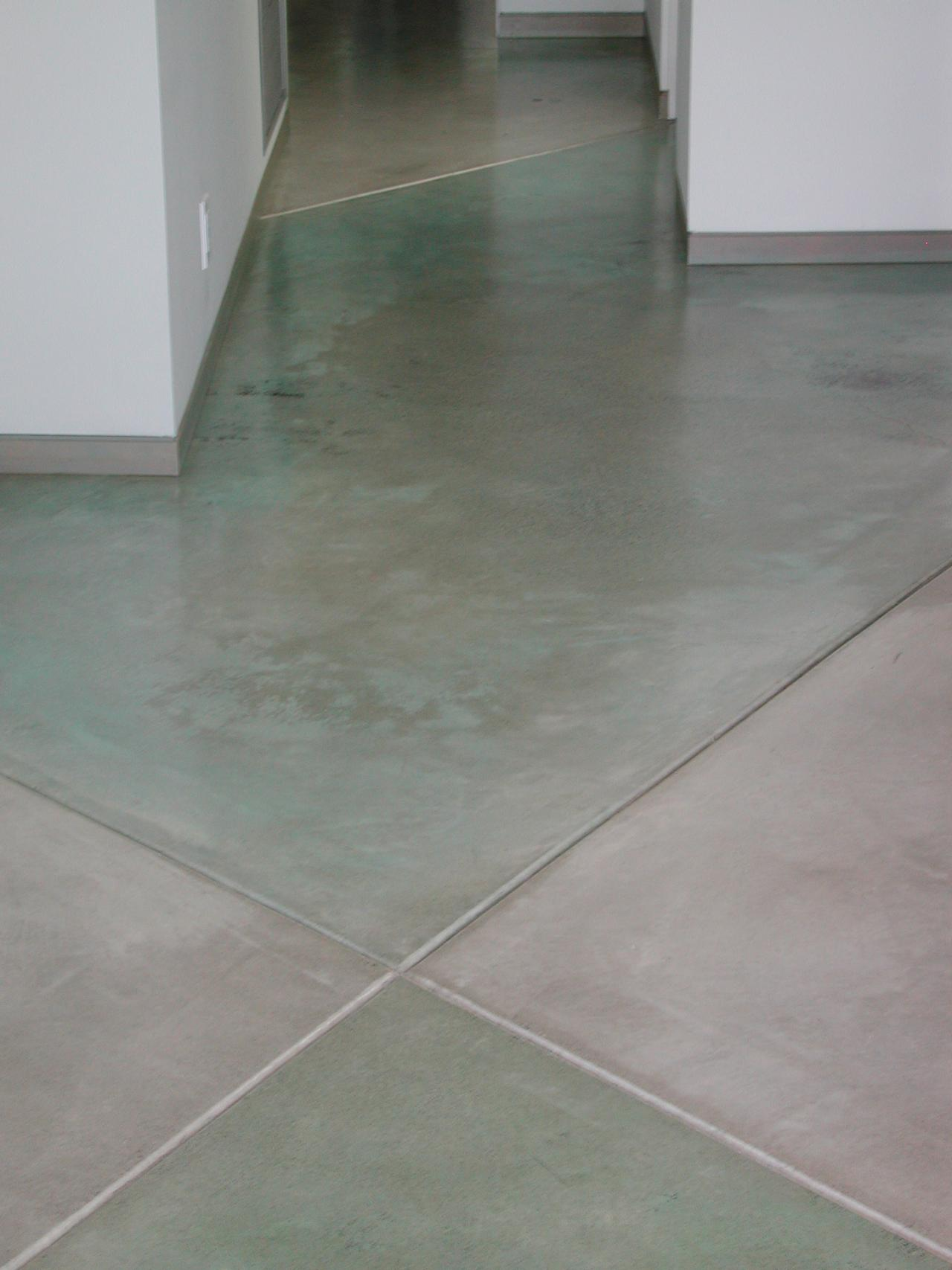 Basement floor paint options hgtv customizable finishes dailygadgetfo Image collections