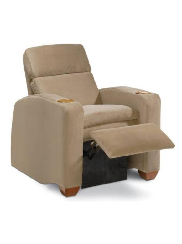 Sp0528 La Z Boy Recliner 01 S3x4