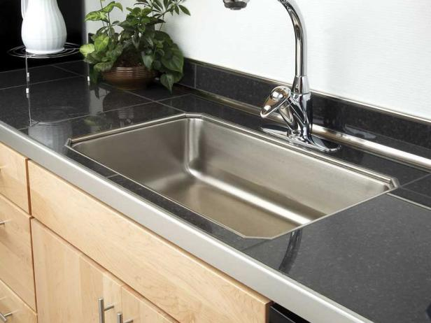 Gentil SP0788_stainless Sink_s4x3