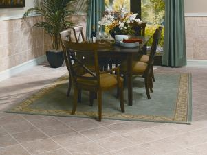 SP0415_tiled-dining-area_s3x4