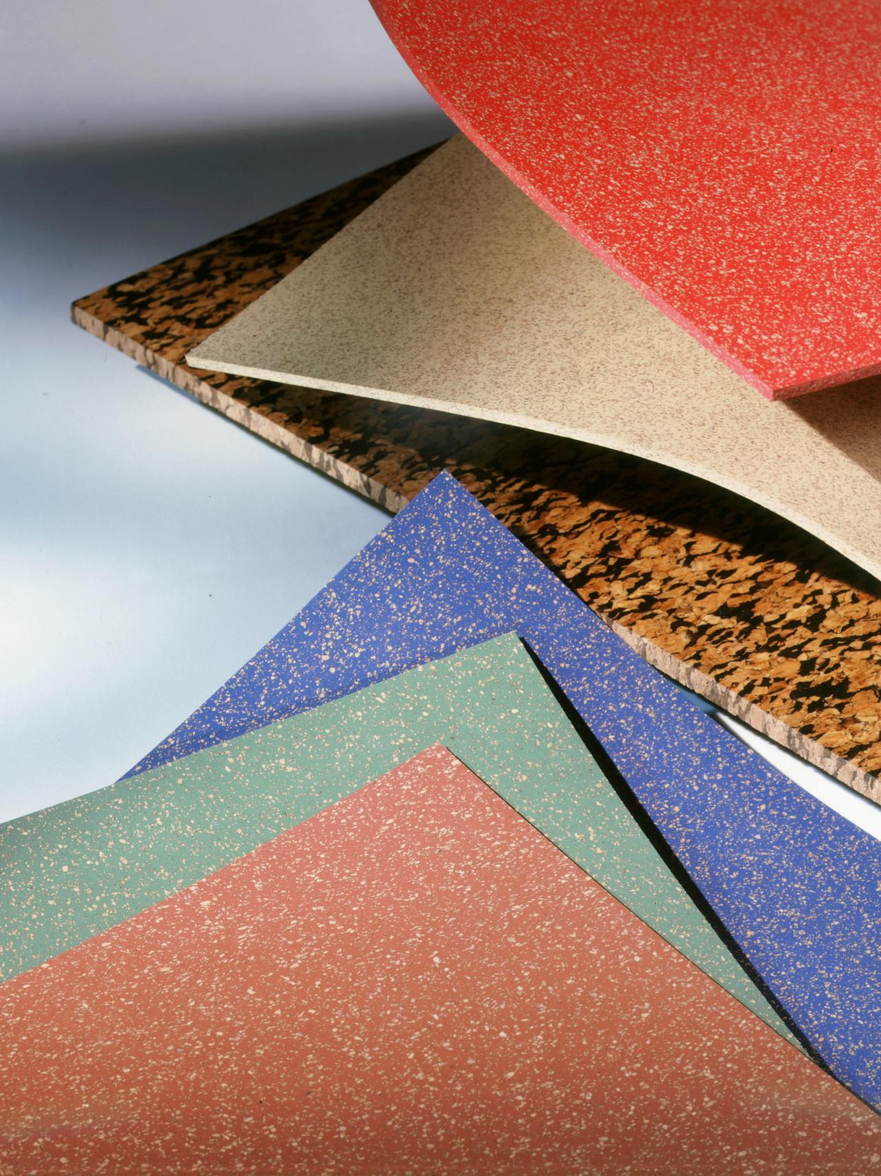 comfortable rubber cork floors alternative kitchen floor ideas   hgtv  rh   hgtv com