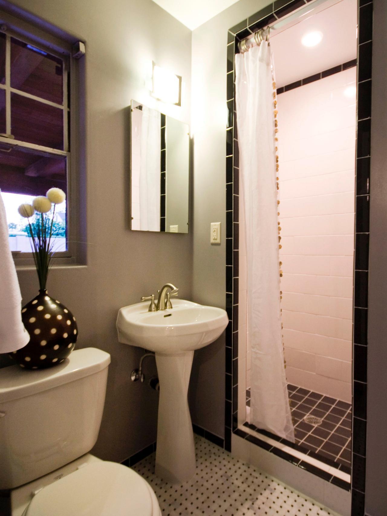 Superbe Refreshing Bathroom Colors