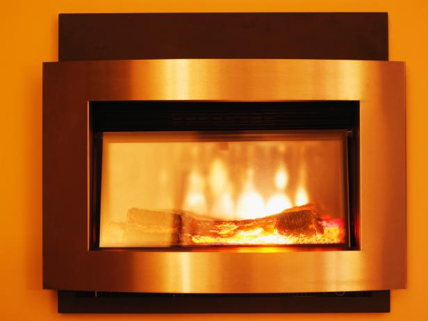 Brilliant Gas Fireplaces Offer Efficient Heating Choices Hgtv Home Interior And Landscaping Ymoonbapapsignezvosmurscom