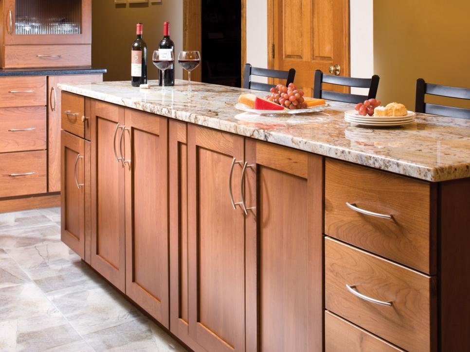 Corner Kitchen Cabinets Pictures Options Tips Ideas Hgtv