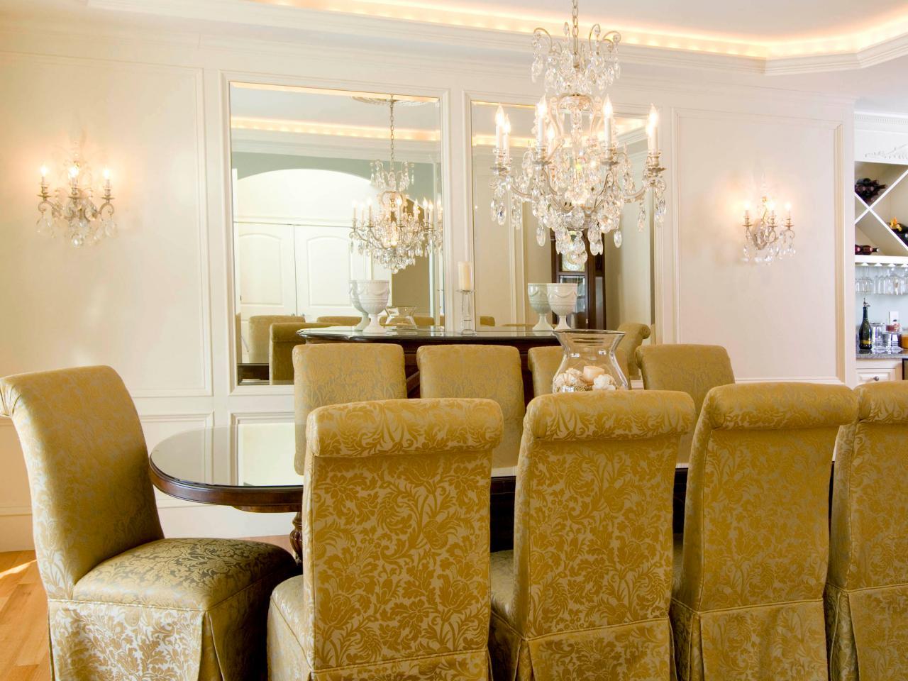 time design smaller lighting coves. Dual Chandelier Time Design Smaller Lighting Coves