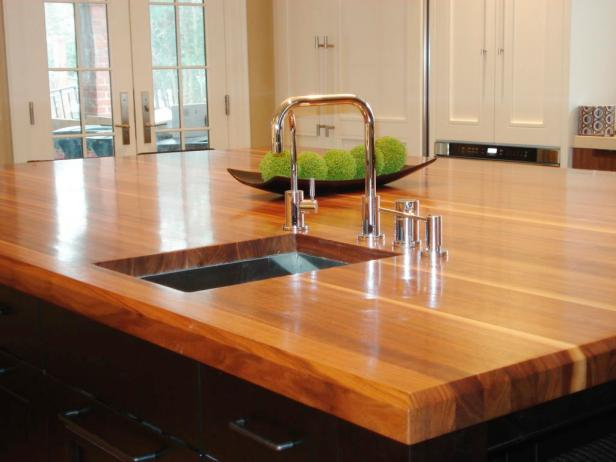 inspiration countertop sealer making gallery wood countertops i do from how modern