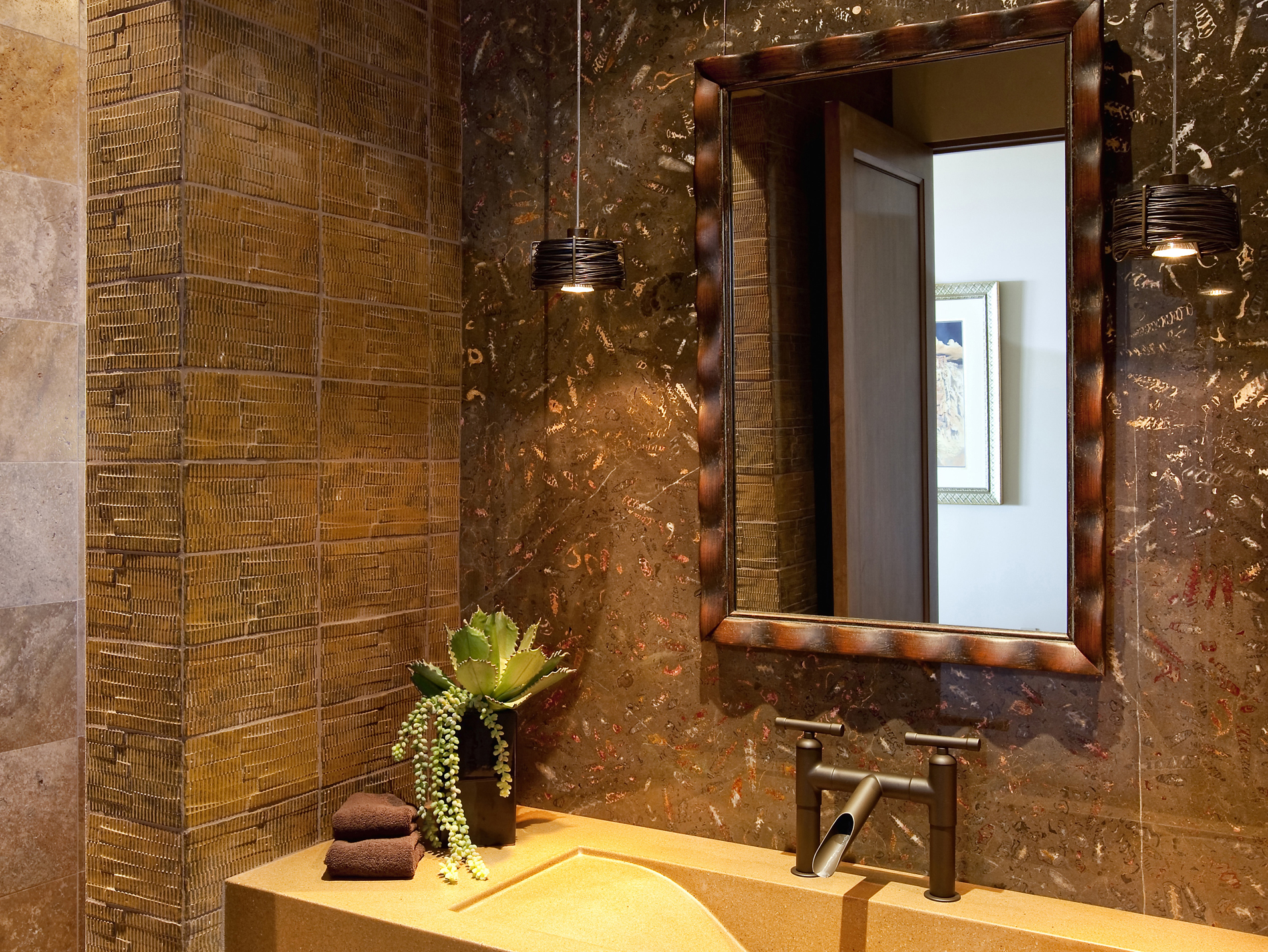 Cool 1 X 1 Acoustic Ceiling Tiles Big 12X12 Black Ceramic Tile Solid 12X12 Ceiling Tiles Home Depot 2 Hour Fire Rated Ceiling Tiles Youthful 2 X 4 Ceramic Tile Green2 X 6 Subway Tile Backsplash Choosing A Bathroom Backsplash | HGTV