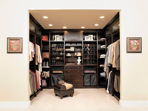 walk pertaining to inside nifty master of ideas for decorations trendy closet design designs in example closets remodel a bedroom
