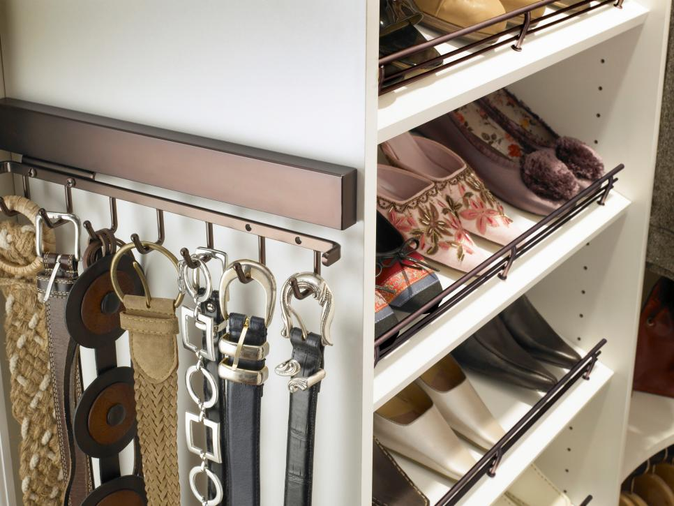 full solutions closets homemade steel storage wooden reviews racks rack wardrobe kitchen wire for at ideas creative cabinet walmart shoe closet of hanging shelves size